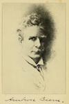 The Author Ambrose Bierce