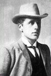 The Author Banjo Paterson