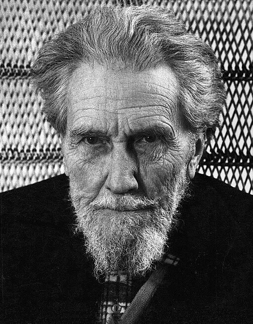 a biography of ezra pound an expatriate american poet and critic Name ezra loomis pound: 13: followers: biography: ezra weston loomis pound was an american expatriate poet, critic and intellectual who was a major figure of the.